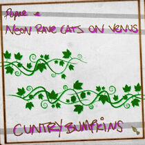 Cuntry Bumpkins