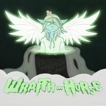 Wraith-Horse