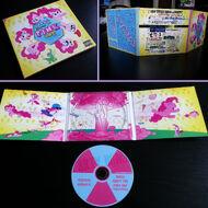 SATPO CD-0