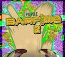 BARF AND DIE 2