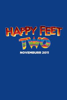 Happy-Feet-2-poster