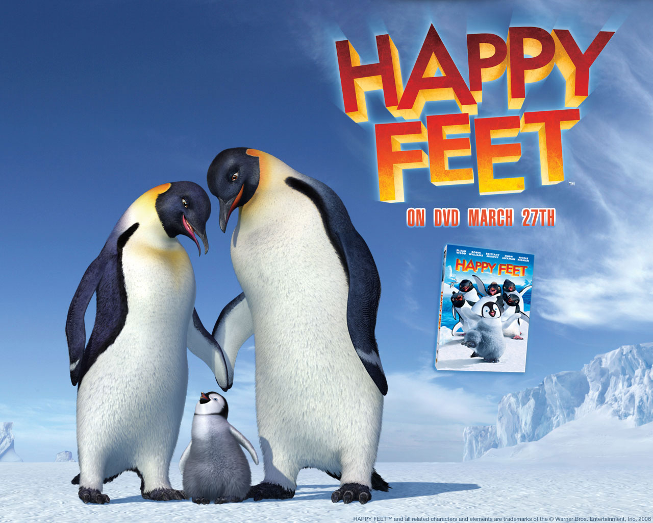 Uncategorized Lovelace Happy Feet memphis happy feet wiki fandom powered by wikia and norma jean