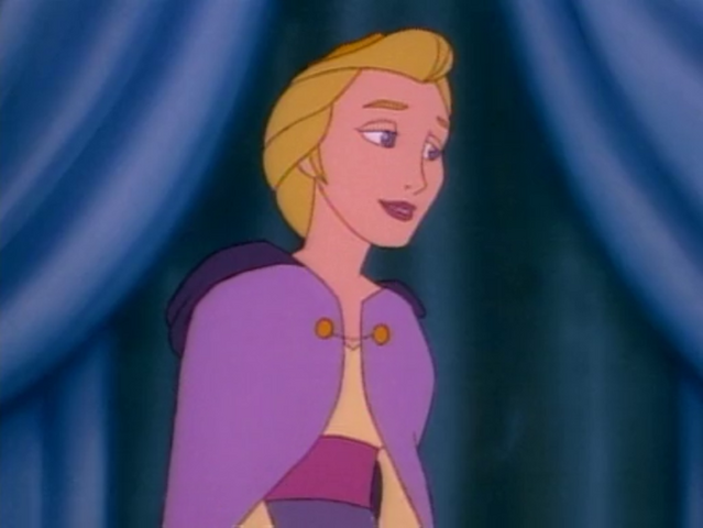 File:QueenofNight.png