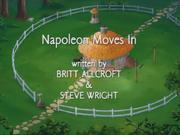 NapoleonMovesInTitleCard