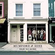 Mumford`