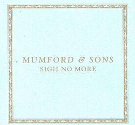 Mumford-and-Sons-Sigh-No-More