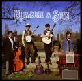 Mumford & Sons EP.jpg