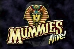 Mummieslogo