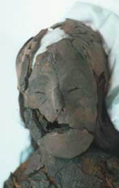 Mummy-3