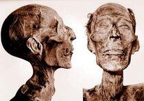 Ramses2-mummy