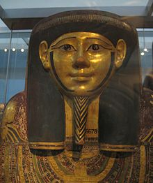 File:Mummy 2.jpg