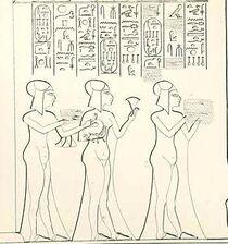 3daughters-Akhenaten