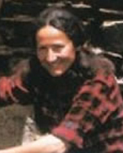 Hannelore