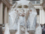 Djoser Mummy