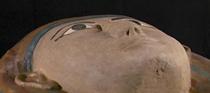 Tchaenhotep