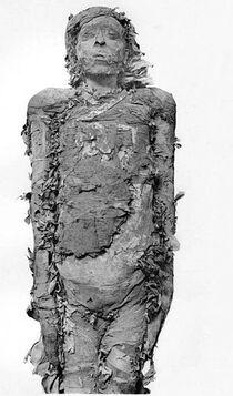 Mummy-of-Pinudjem-II