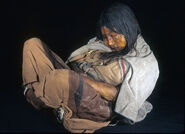 Incan-mummy-maiden-1
