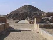 Unaspyramid