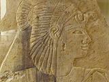 Ahmose-Sitamun