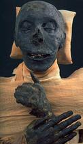 Thutmose3