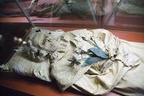 Mummy-of-Terézia-Hausmann