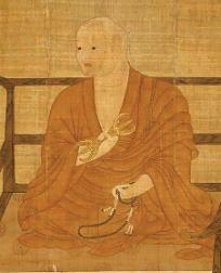 KoboDaishi
