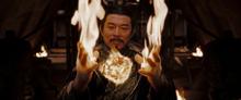 The-Mummy-Tomb-of-the-Dragon-Emperor-Jet-Li-fire-element