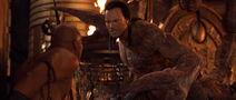 The-mummy-returns-movie-screencaps.com-12990