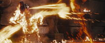Mummy-3-movie-screencaps.com-11788