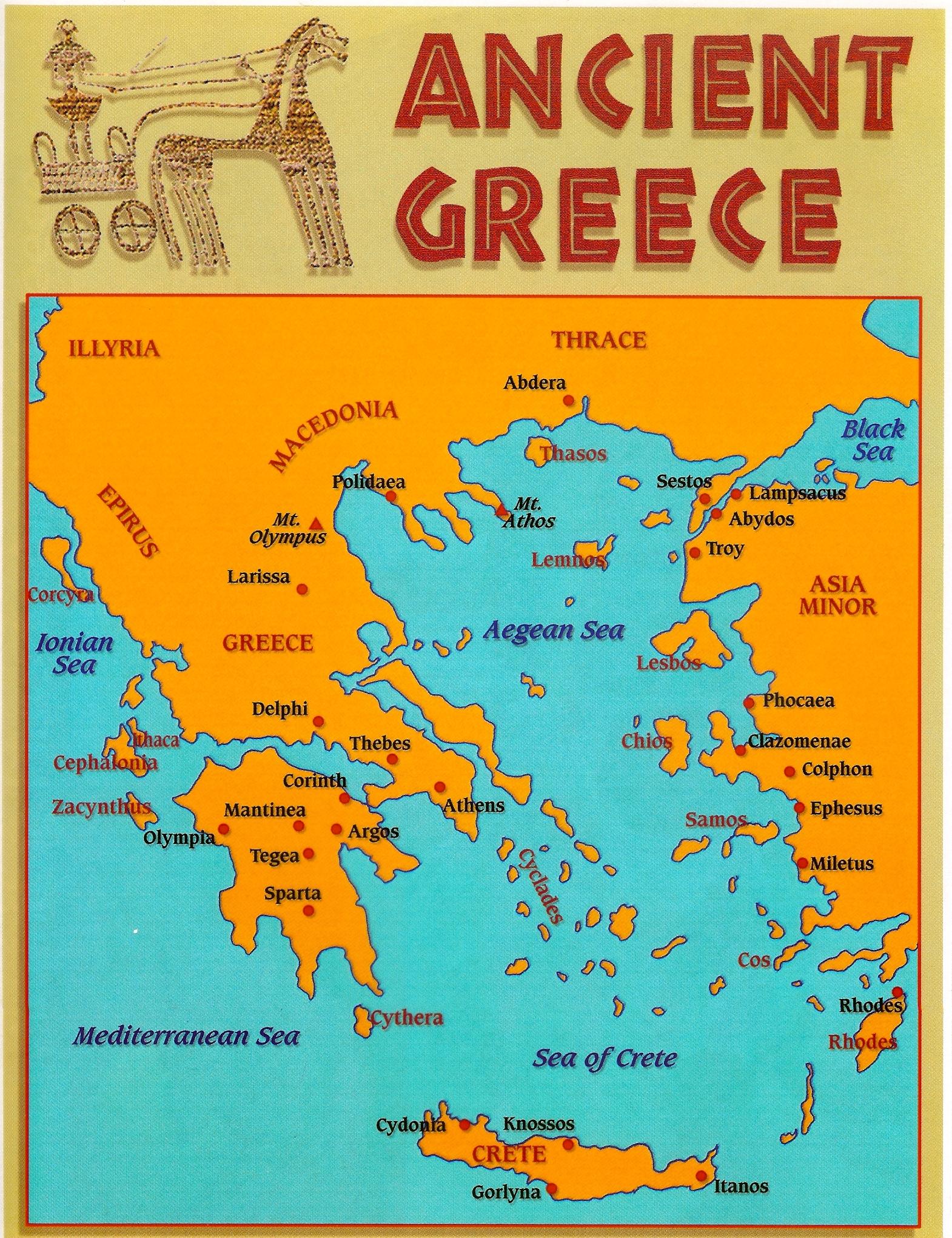 Ancient-greece-map.jpg