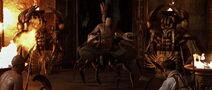 The-mummy-returns-movie-screencaps.com-12938