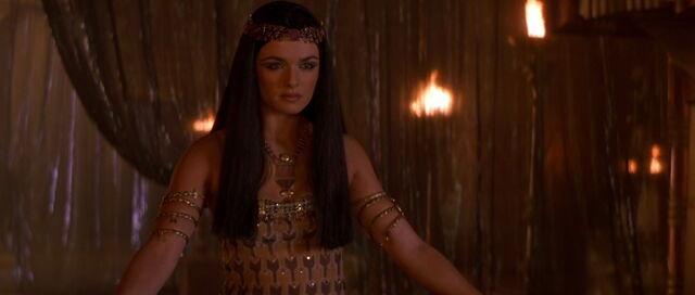 File:The-mummy-returns-movie-screencaps.com-8409.jpg