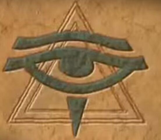 File:Medjai Logo Animated Series.jpg
