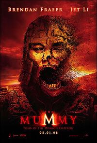 http://mummy.wikia