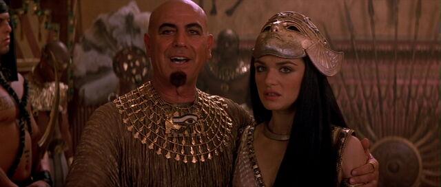 File:The-mummy-returns-movie-screencaps.com-8295.jpg