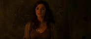 Rachel Weisz Mummy Returns 1