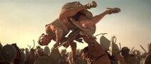 The-mummy-returns-movie-screencaps.com-179