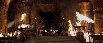 The-mummy-returns-movie-screencaps.com-13714