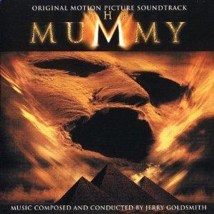 MummySoundtrack