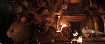 The-mummy-returns-movie-screencaps.com-13172