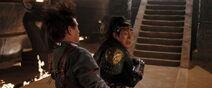Mummy-3-movie-screencaps.com-11595