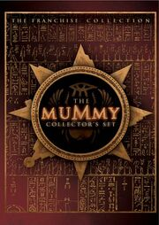 The-mummy-collectors-set-