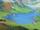 Lake of Eternity