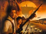 The Mummy (video game)