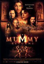 The-Mummy-Returns-Movie-Poster-C10077408