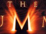 The Mummy (soundtrack)