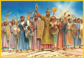 Hittite-Spearmen-600x419
