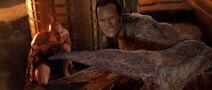 The-mummy-returns-movie-screencaps.com-13010