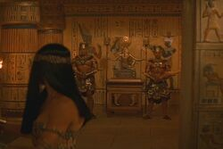 The-Mummy-Returns-2001-the-mummy-movies-6287481-720-480-1-