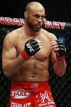 20131219123559 randy couture